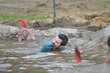 WARRIOR DASH (2014) CA2 012.jpg