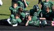 YOUTH FOOTBALL 019.jpg