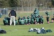 YOUTH FOOTBALL 062.jpg