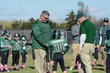 YOUTH FOOTBALL 097.jpg