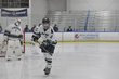 LAPEER HOCKEY 1-16 A 026.jpg
