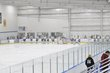 LAPEER HOCKEY 1-16 A 028.jpg