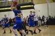 LAPEER LIGHTNING (8th) BASKETBALL D 002.jpg