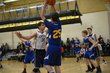 LAPEER LIGHTNING (8th) BASKETBALL D 004.jpg