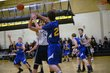 LAPEER LIGHTNING (8th) BASKETBALL D 005.jpg