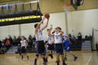 LAPEER LIGHTNING (8th) BASKETBALL D 008.jpg