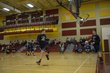 LAPEER LIGHTNING (8th) BASKETBALL LL1 103.jpg