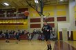 LAPEER LIGHTNING (8th) BASKETBALL LL1 104.jpg