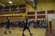 LAPEER LIGHTNING (8th) BASKETBALL LL1 105.jpg