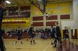 LAPEER LIGHTNING (8th) BASKETBALL LL1 107.jpg