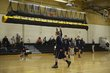 LAPEER LIGHTNING (8th) BASKETBALL VS FENTON G 029.jpg