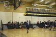 LAPEER LIGHTNING (8th) BASKETBALL VS FENTON G 030.jpg