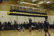 LAPEER LIGHTNING (8th) BASKETBALL VS FENTON G 031.jpg