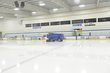 LAPEER LIGHTNING HOCKEY-A1 009.jpg