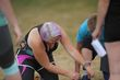 WARRIOR DASH 2016 1 014.jpg
