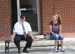 Lapeer Memorial Day Parade 2014 010.jpg