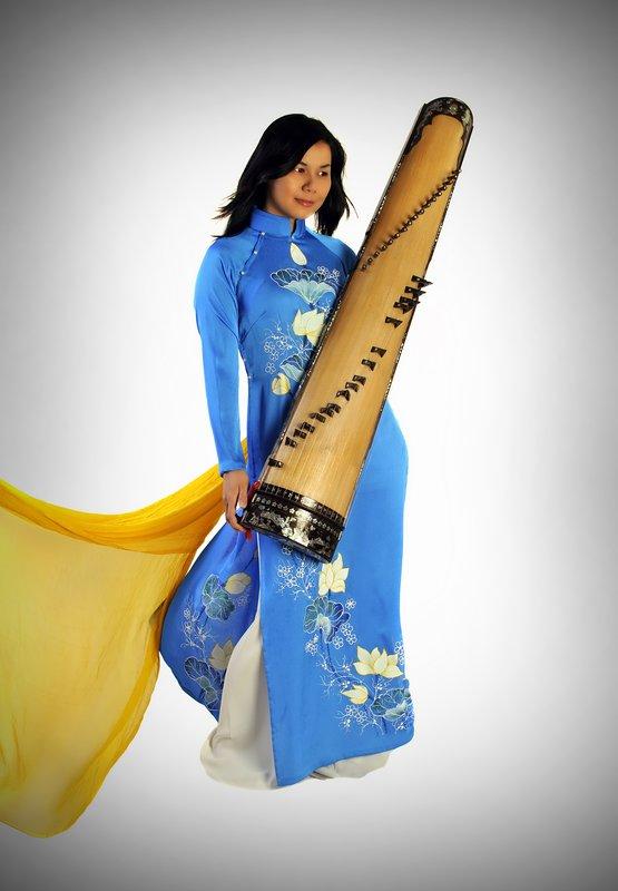 Ad for Asian Fest. Rrichmond Va..jpg