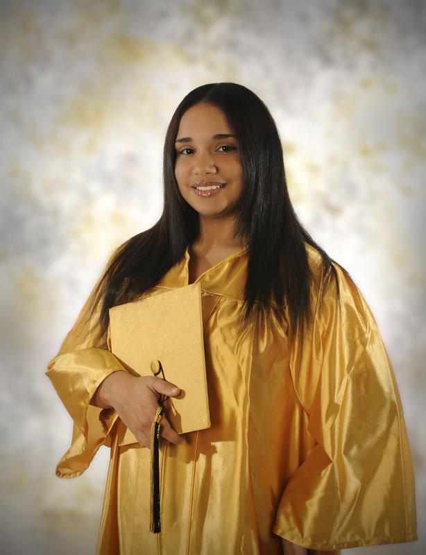 Chanice- High School Senior Pics (4).jpg