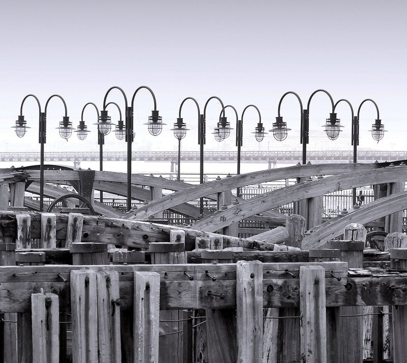 Ferry Terminal Jersey City NJ.jpg