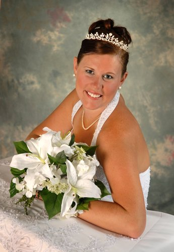 Bridal Portrait 2.jpg