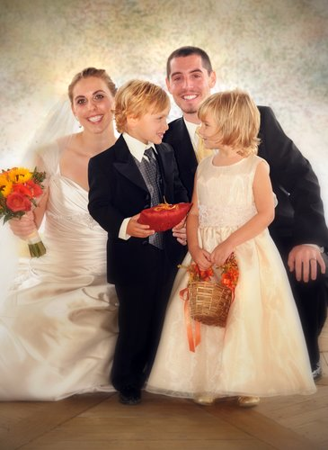 Ceremony (259).jpg
