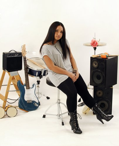 Chanice- High School Senior Pics (5).jpg