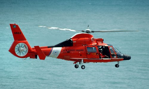 Coast Guard Rescue0001.jpg