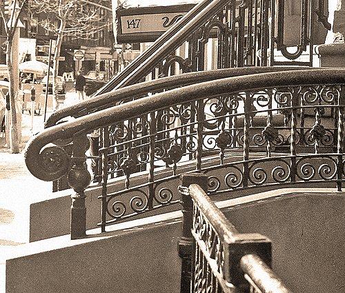 Decorative Rail.jpg
