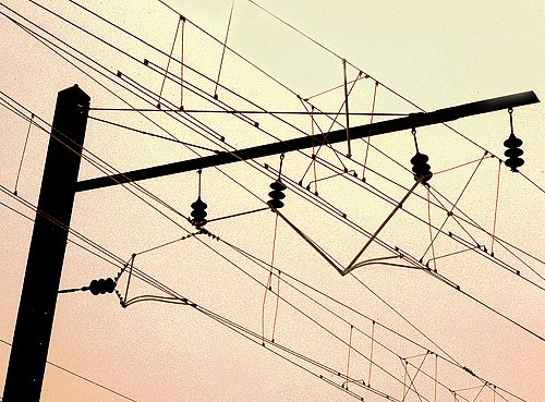 Electric Wires.jpg