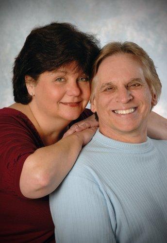 Glenn and Diane.jpg