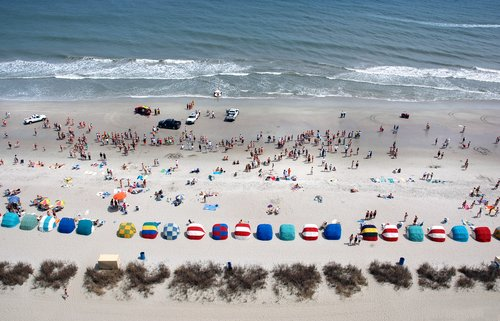 Myrtle BeachS.C..jpg