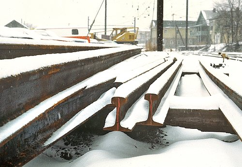 New Rail.jpg