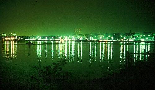 Oil Refinery Staten Island.jpg