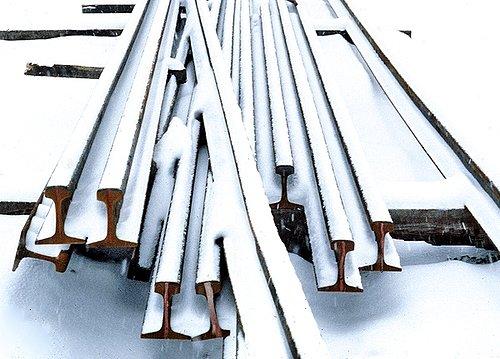 Snow Covered Tracks.jpg