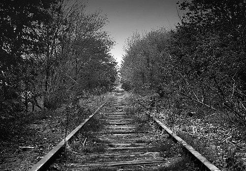 Unused Rail.jpg