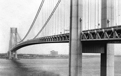 Verrazano Bridge New York.jpg