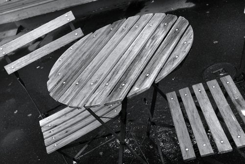 Wood table and chair.jpg