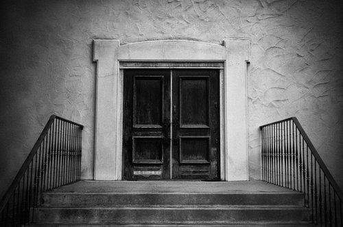 Doors Balboa Park San Diego California.jpg