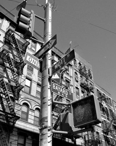 Mott Street New York City.jpg