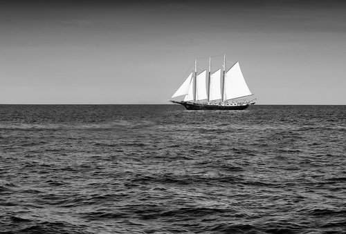 The Schooner Alliance YorktownVa..jpg