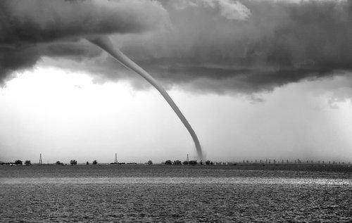 Water Spout Tampa Bay Florida.jpg