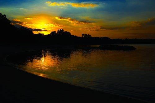 Yorktown Beach.jpg