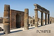 Pompeii, Italy.jpg