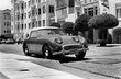 Classic Car San Francisco.jpg