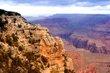 Grand Canyon (5).jpg
