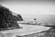 Hills over San Francisco Bay.jpg
