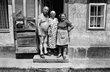 Old World Relatives.jpg