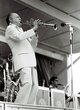 Woody Herman  Band 1977-78 Jersey City NJ.jpg
