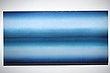 Blue aqua w EJ 48x96w.jpg