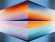 Casper Brindle Perspective 1 acrylic on canvas 2020 72x94 copy.jpg